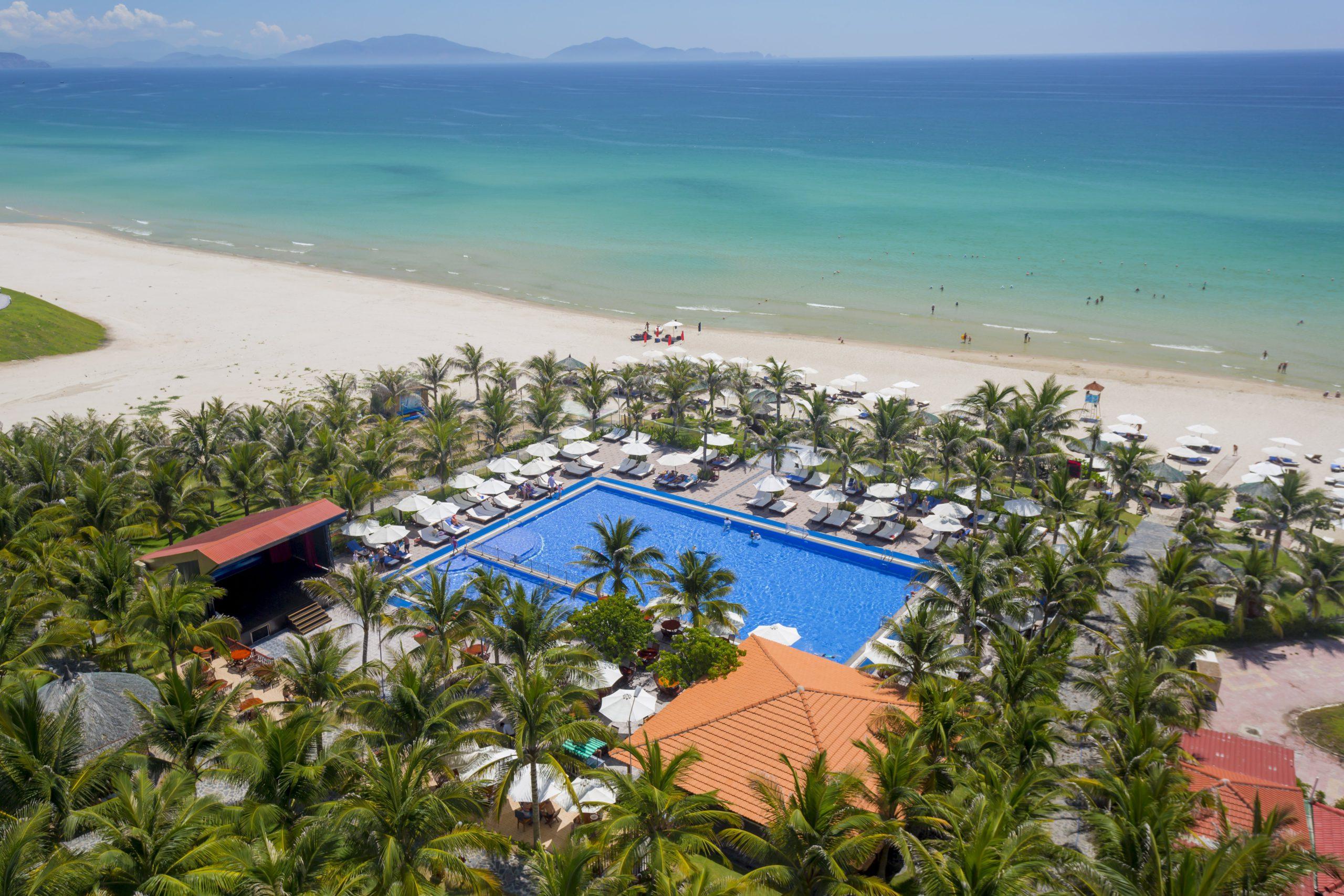 Нячанг: лучшие отели