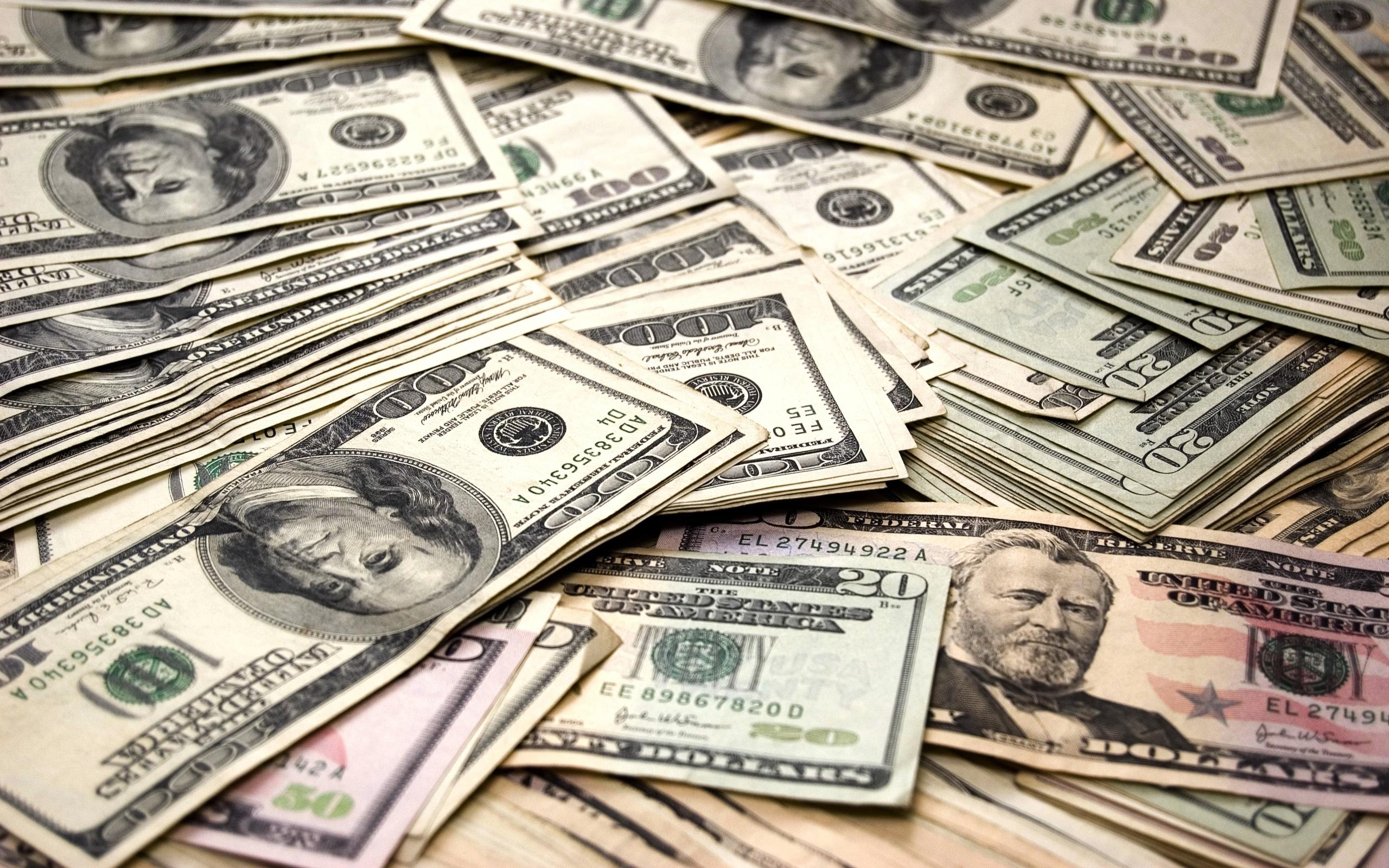 Фукуок: обмен валюты