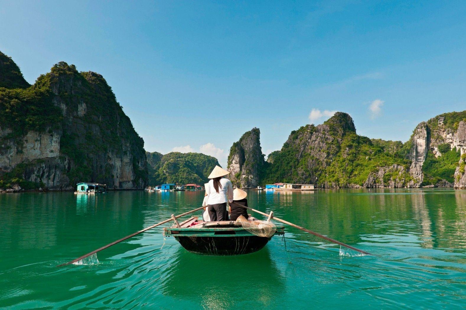 привезли полярного, фотографии с отдыха во вьетнаме одно
