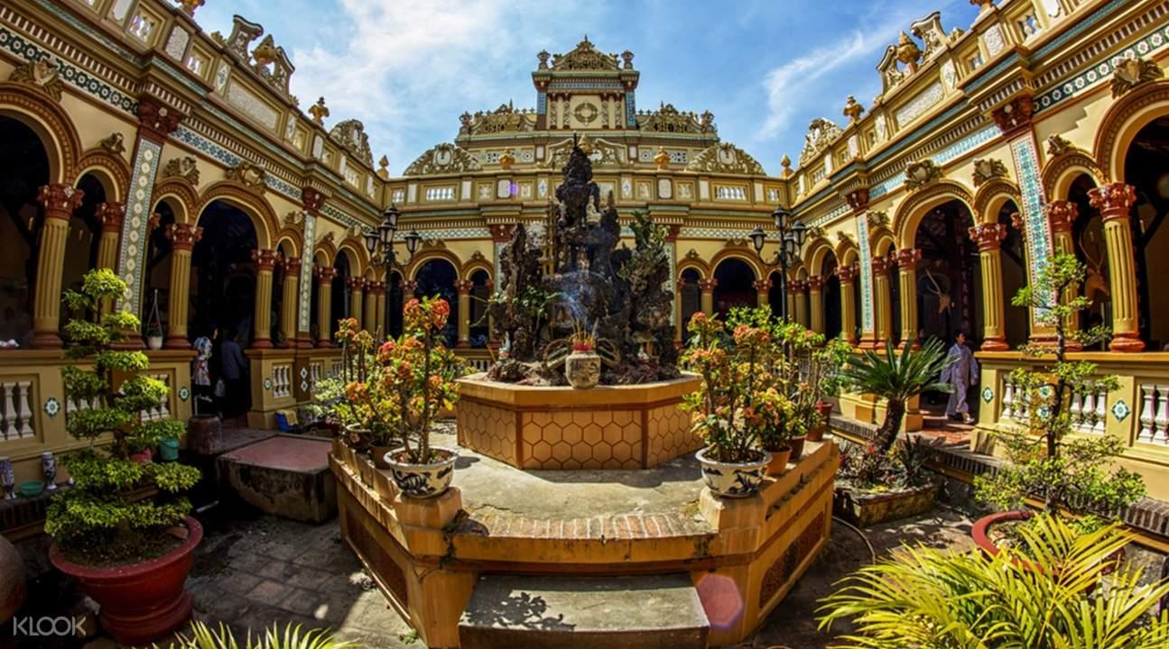 Поездка во Вьетнам: что нужно знать