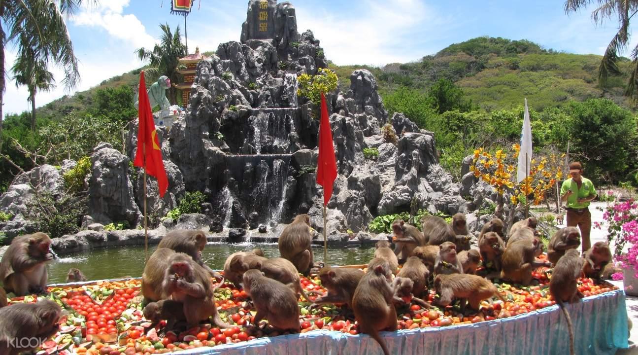 Вьетнам: когда сезон для отдыха