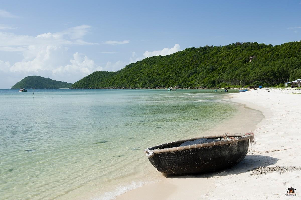 Фото южных островов
