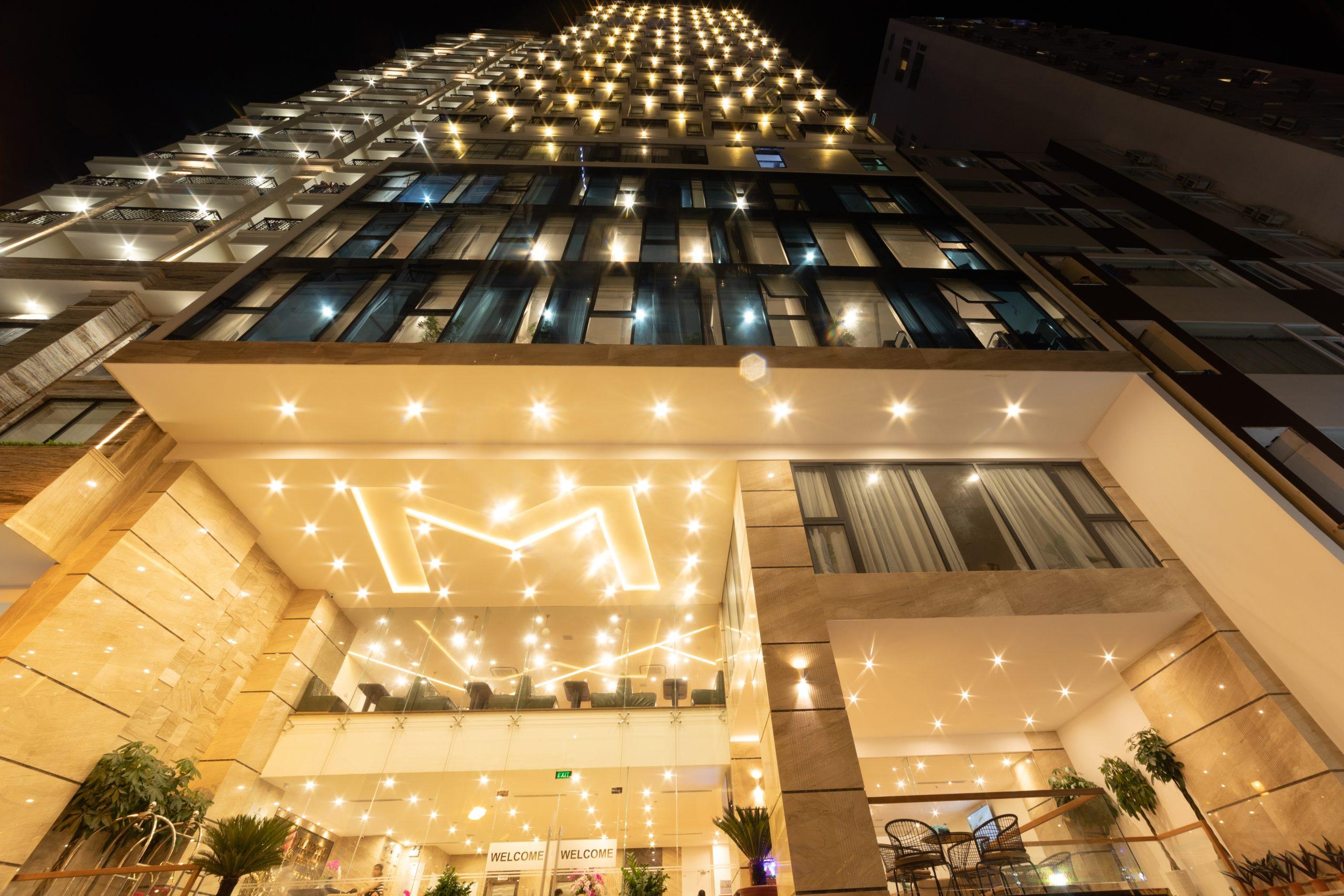 Фото Majestic Premium Hotel 4*