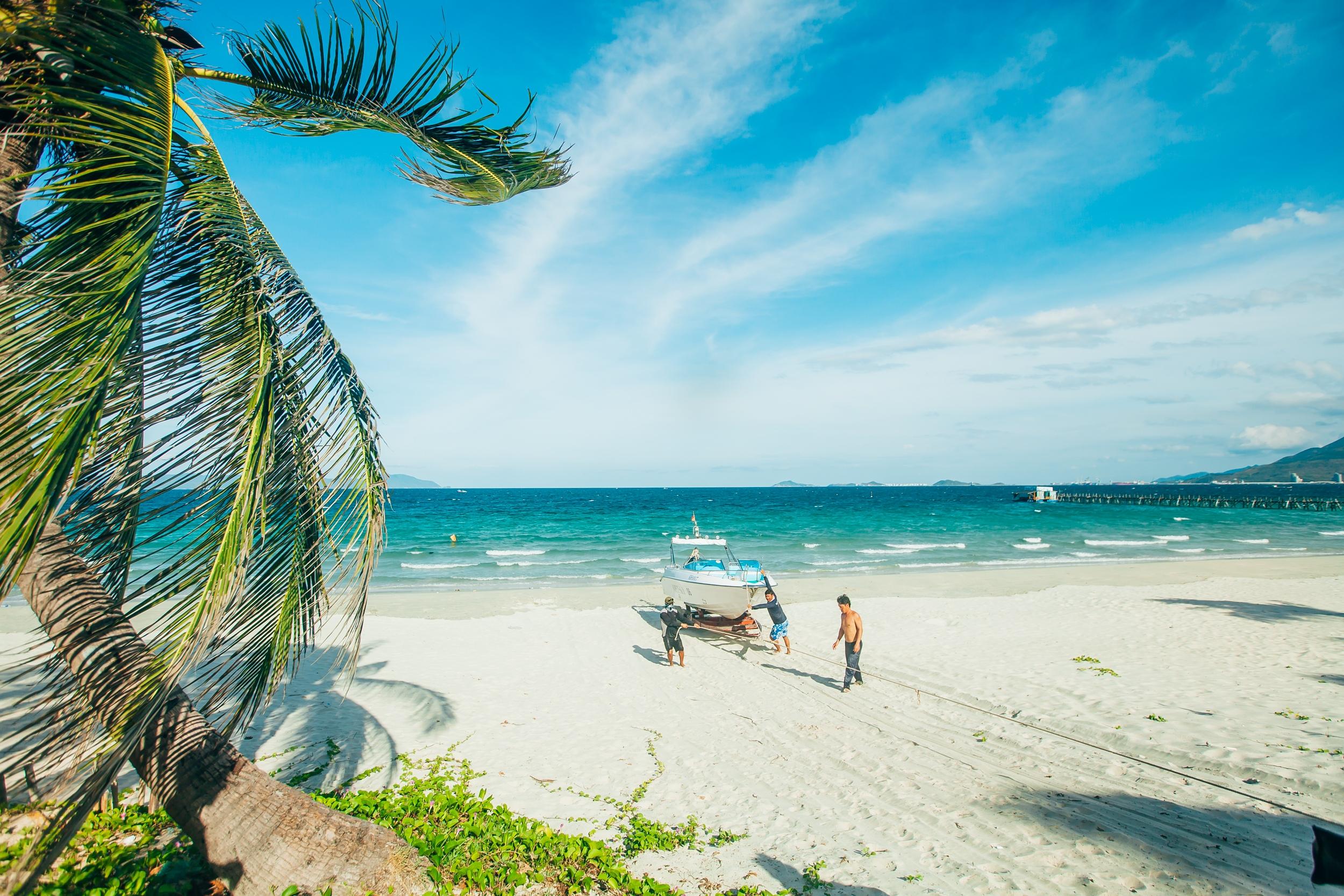 Фото пляжа Зоклет
