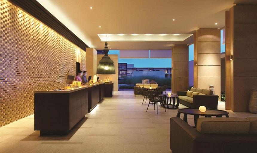 ТОП-25 лучших отелей и гостиниц Вьетнама