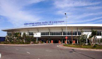 В Нячанг из аэропорта Камрань: как добраться