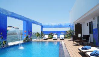 Какой отель выбрать в Нячанге
