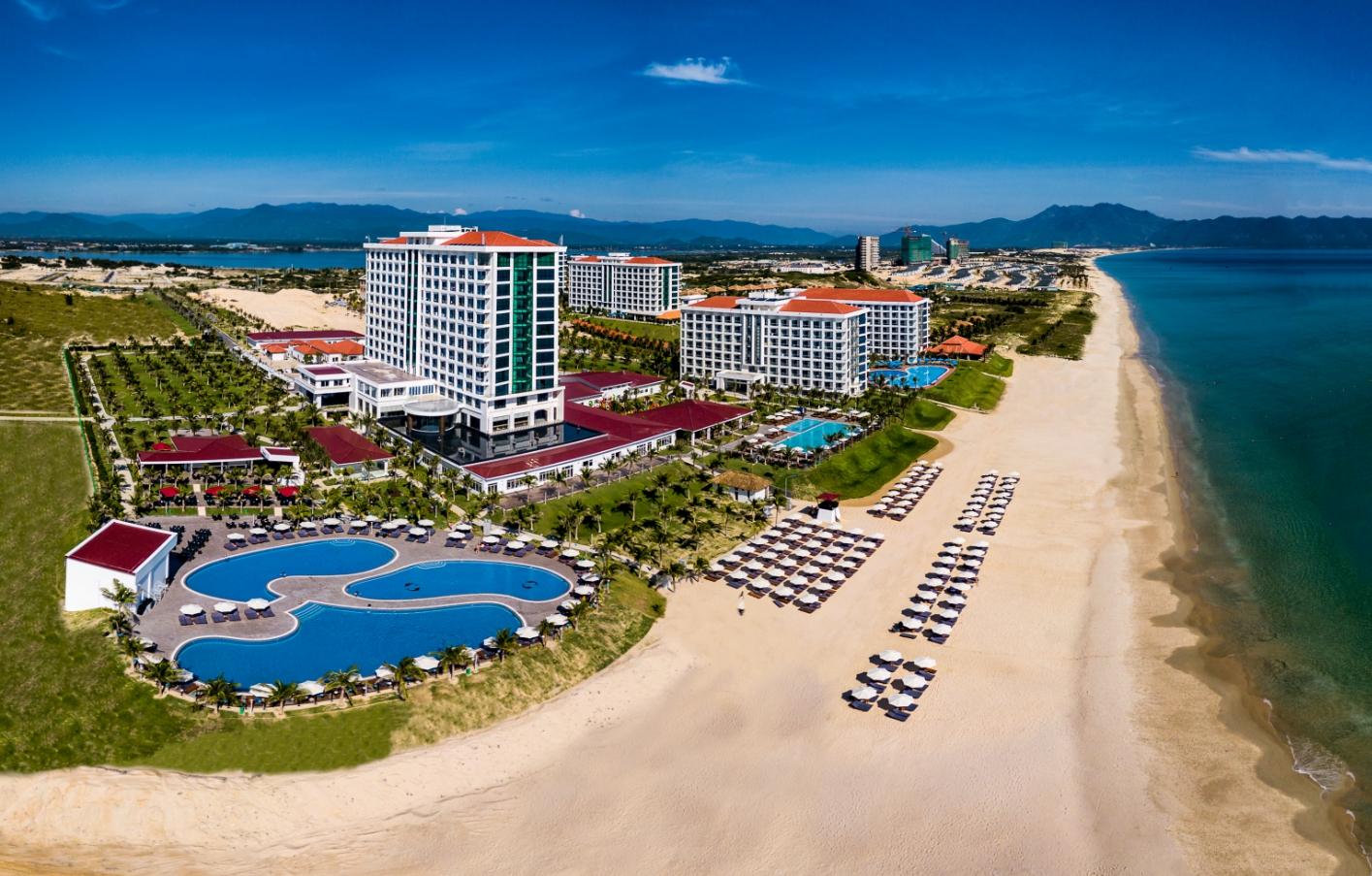 Фото Swandor Hotels