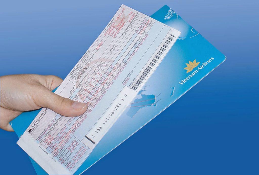 Варианты, позволяющие сэкономить на билетах