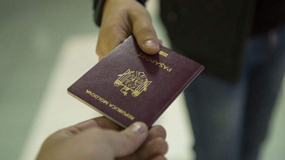 Кому откажут в гражданстве