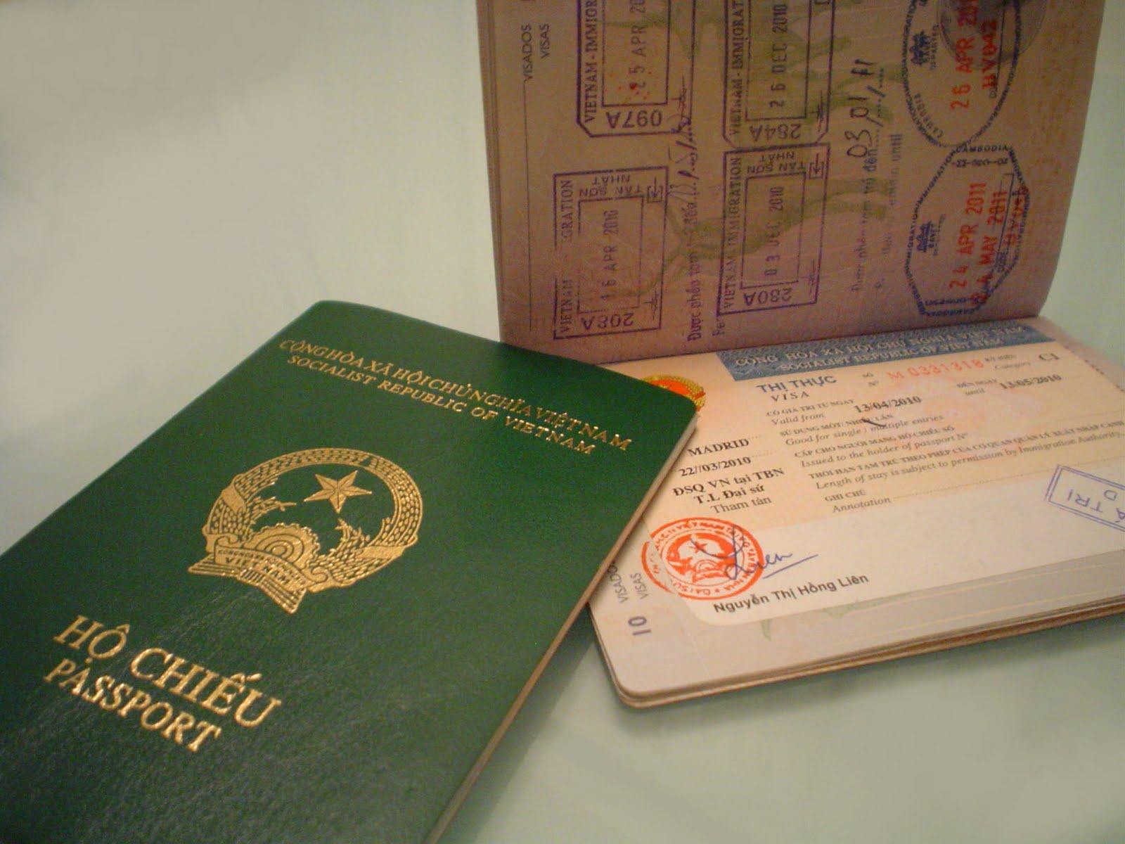 Кому разрешено получать гражданство