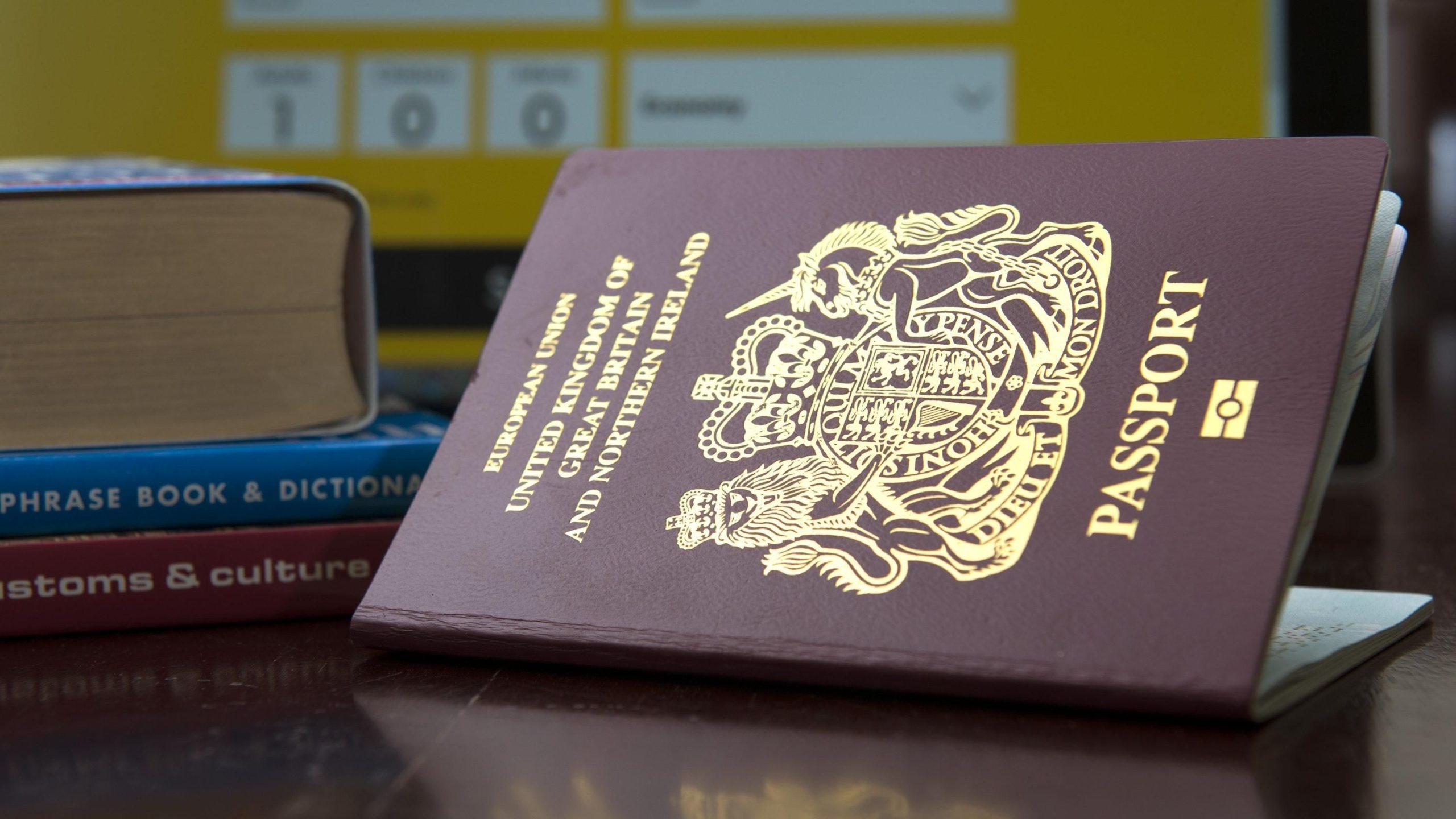 Получение гражданства по праву рождения