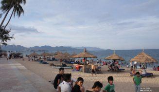 Нячанг в мае: погода, чем заняться туристам