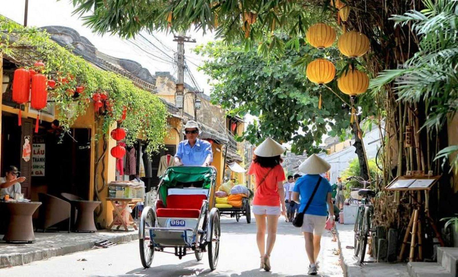 Что нужно знать туристам о Вьетнаме