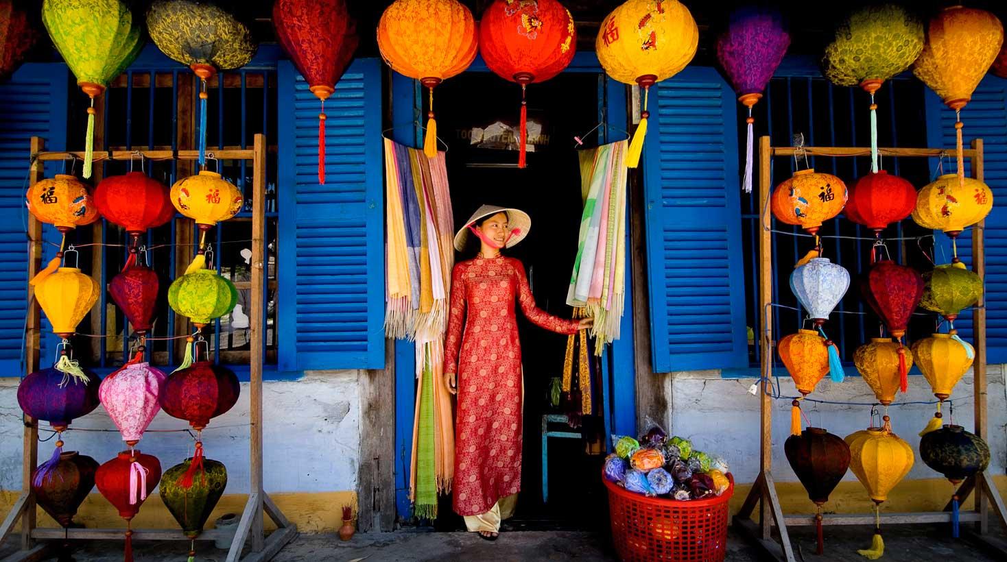 Выводы о путешествии во Вьетнам