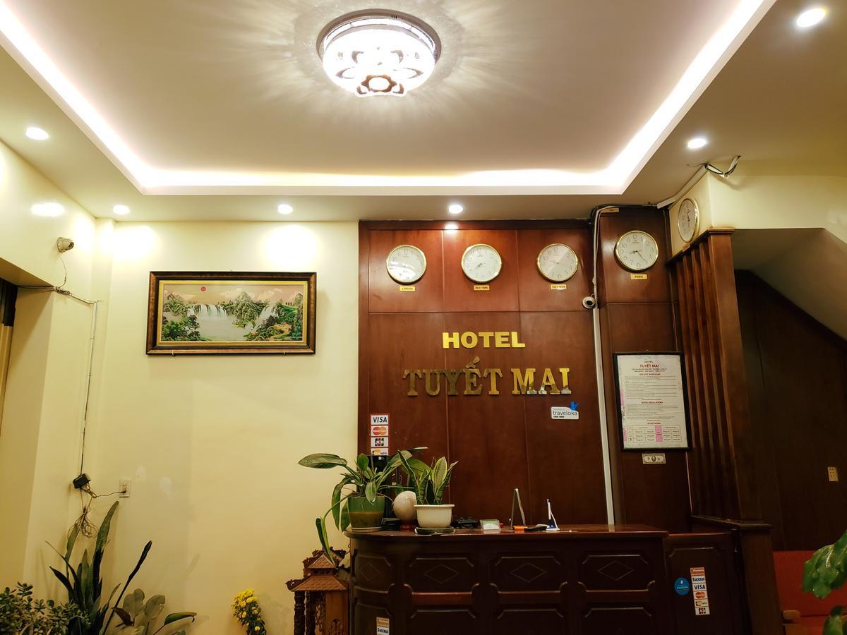 Лучшие отели Нячанга, Вьетнам