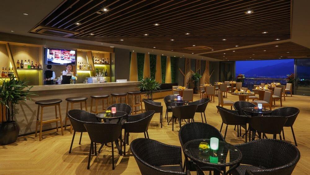 ТОП-20 лучших отелей Нячанга