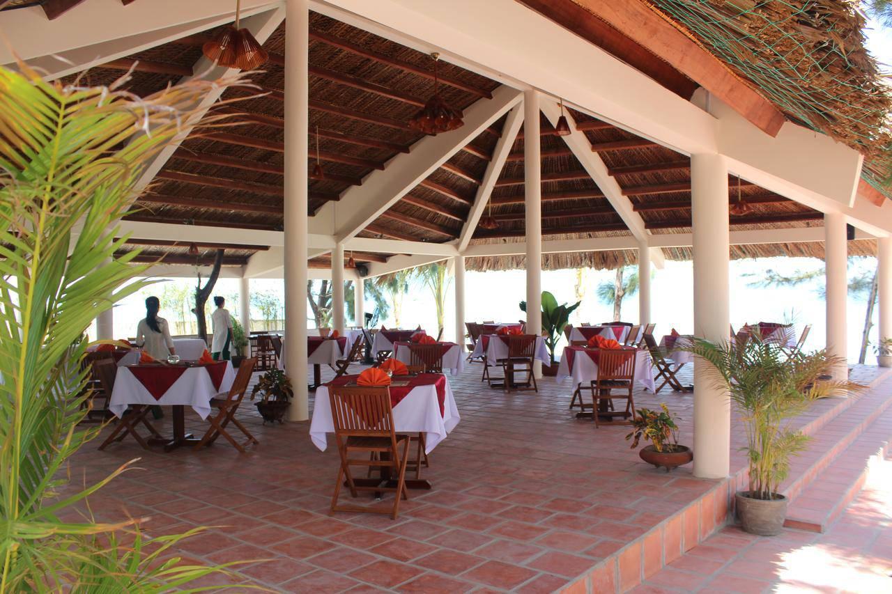 Питание и обслуживание в отеле