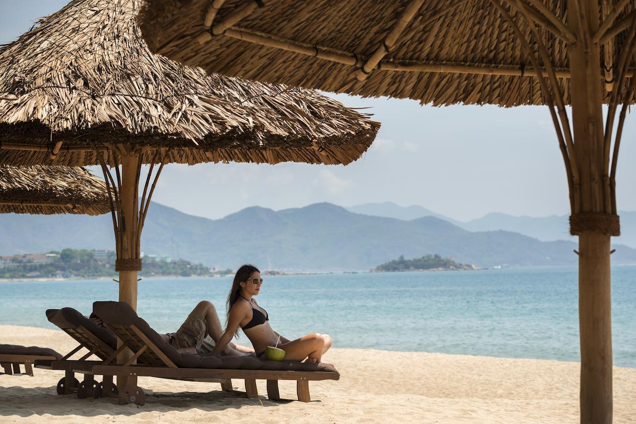 Полезные советы для туристов во Вьетнаме