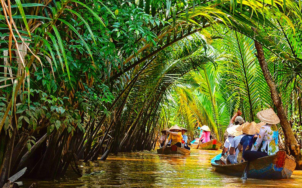 Цены на экскурсии в Тайланде