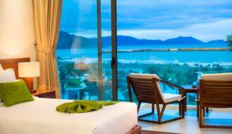 Лучшие отели во Вьетнаме с системой «всё включено»