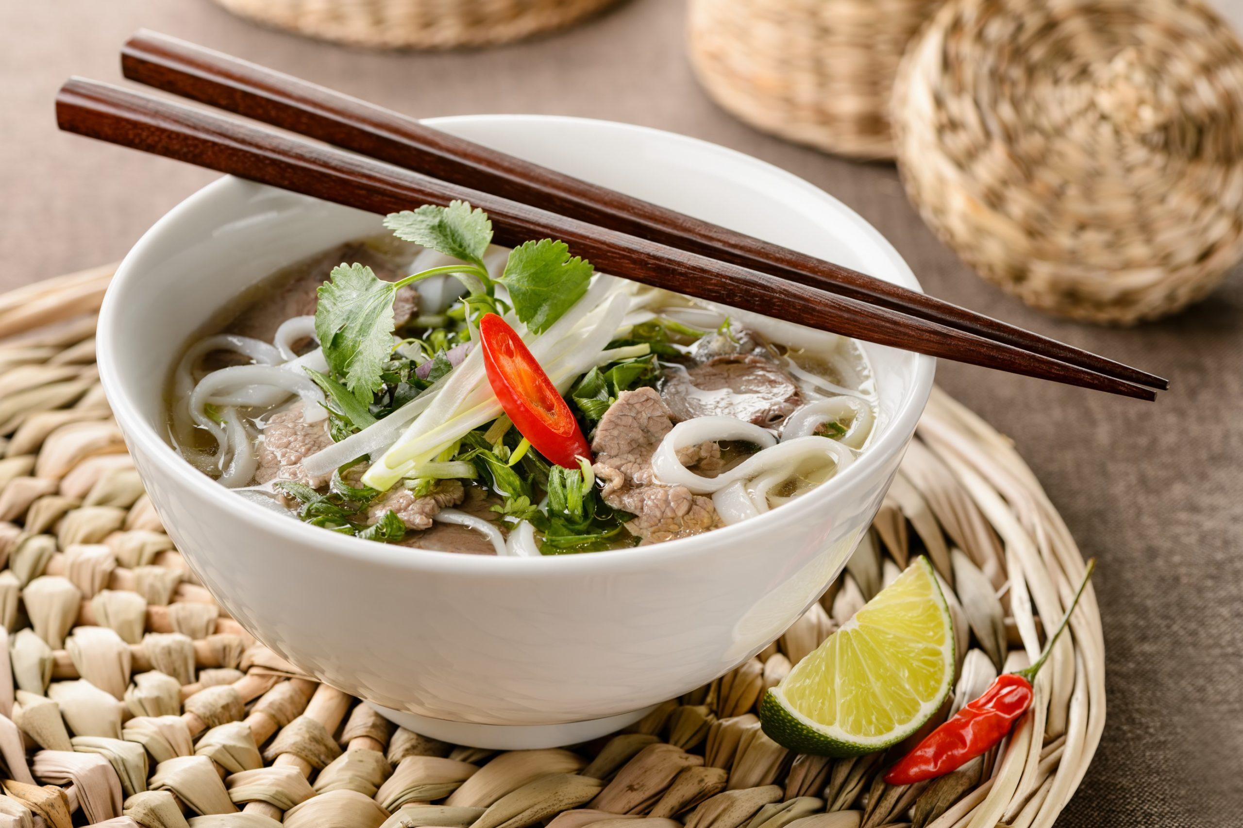 Советы туристам, отправляющимся во Вьетнам