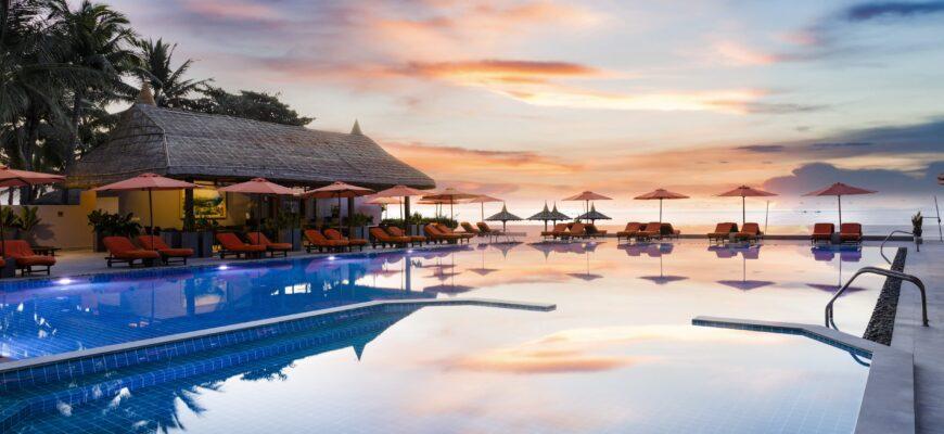 Фото Terracotta Resort 4 во Вьетнаме