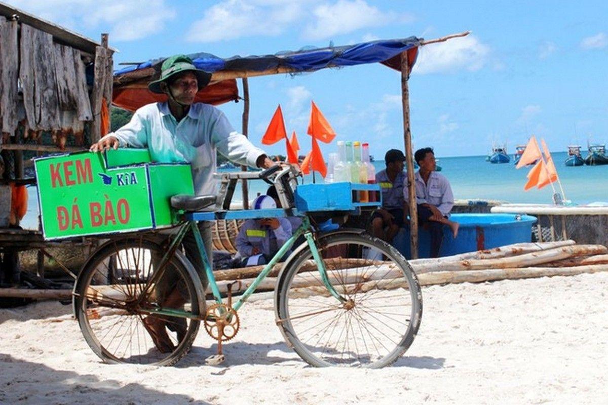 Путевки на остров фукуок, где купить