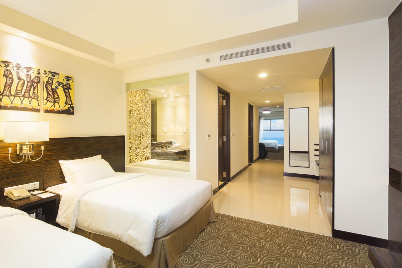 Фото Best Western Premier Havana NhaTrang Hotel