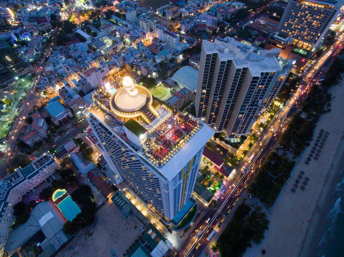 Фото Best Western Premier Havana